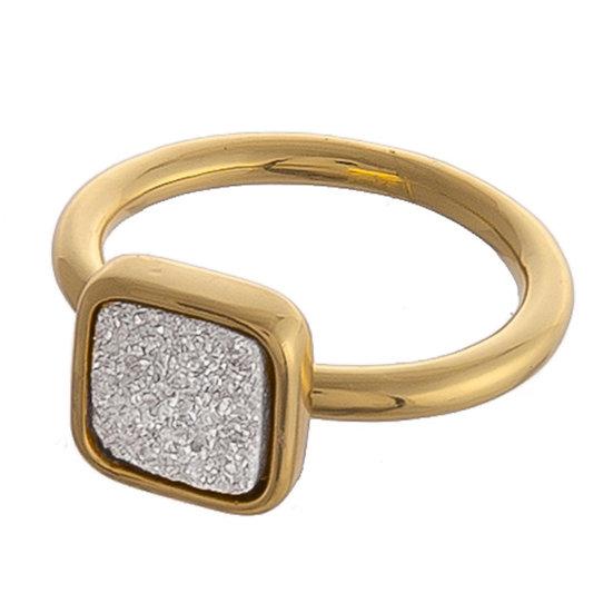 Sumner Ring