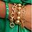 Thumbnail: Calla Bracelet