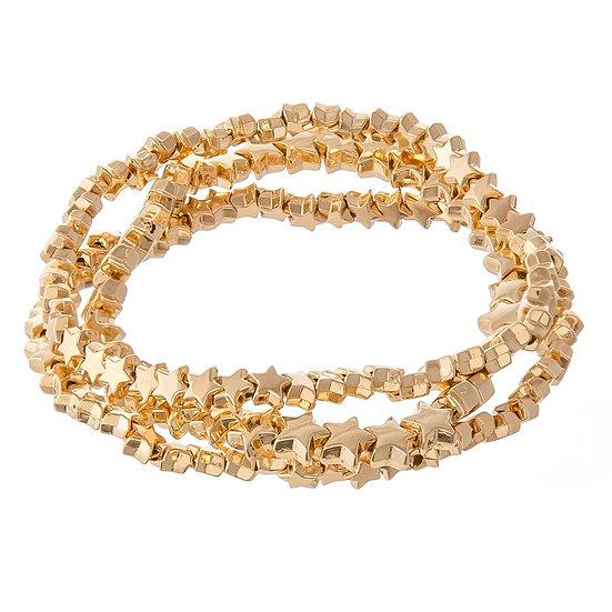 Mina Bracelet Set