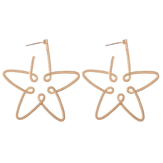 Ceila Earrings