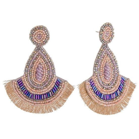 Marielena Earrings