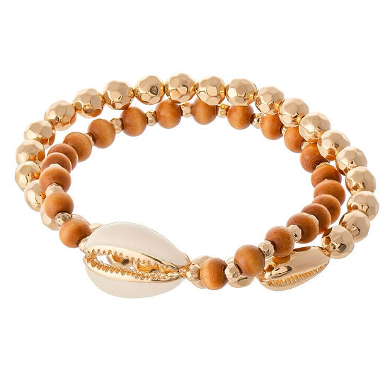 Lane Bracelet