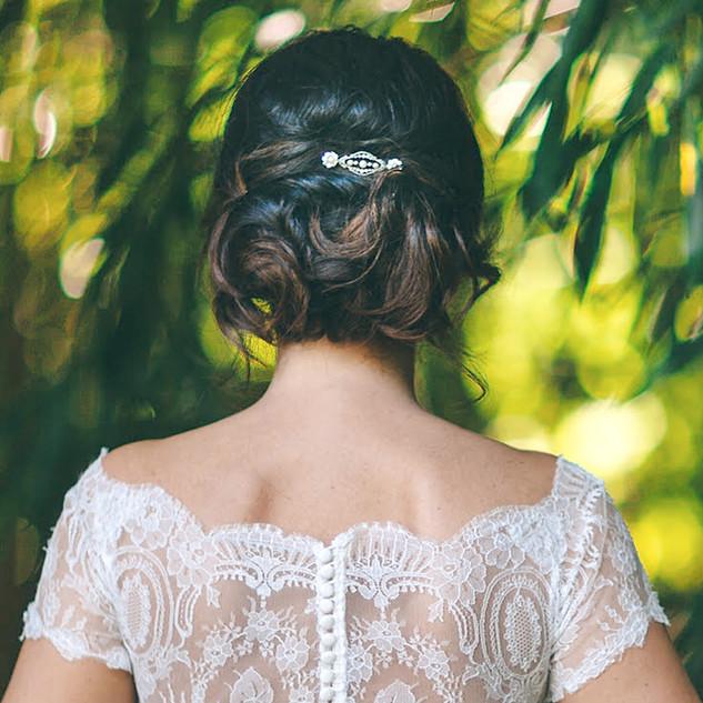 lepetitchesan/bodas