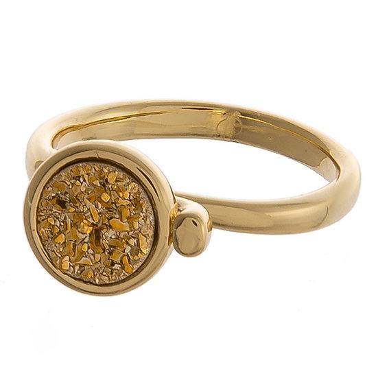 Calesi Ring