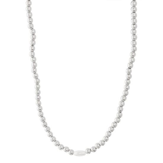 Cece Choker Necklace