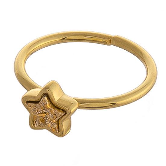 Sammi Star Ring