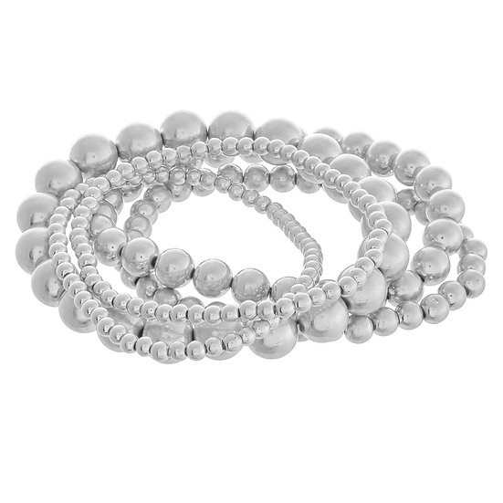 Bobbie Bracelet Set