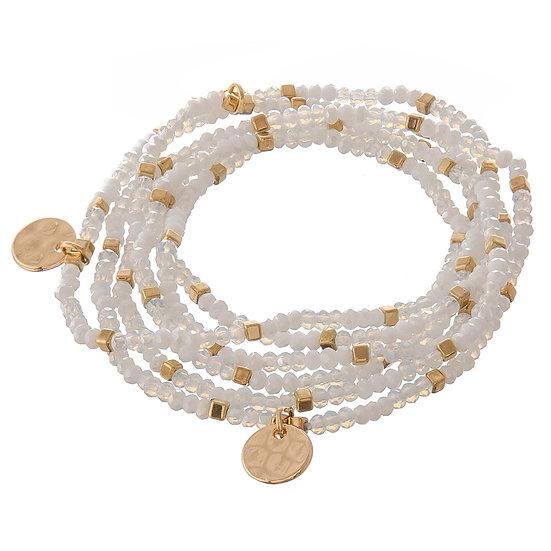 Leah Bracelet Set