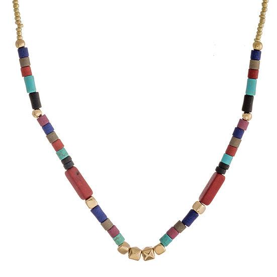 Nola Necklace