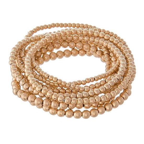 Viv Bracelet Set
