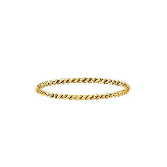Tibi Ring