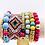 Thumbnail: Kendall Bracelet Set