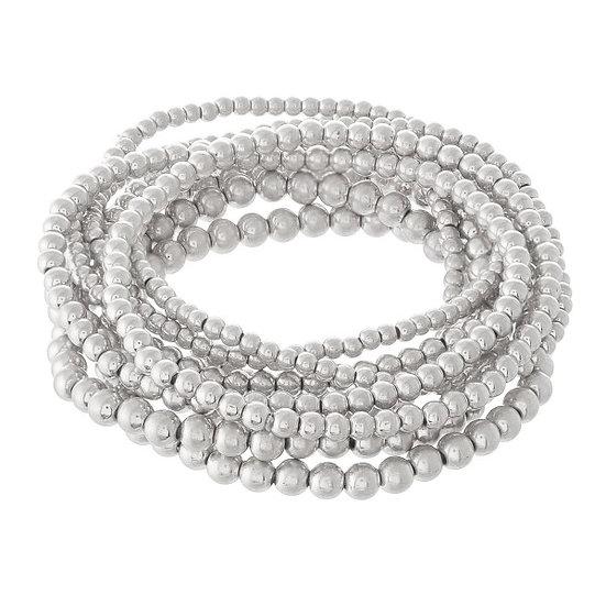 Lina Bracelet Set