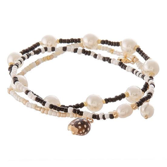 Jian Bracelet Set