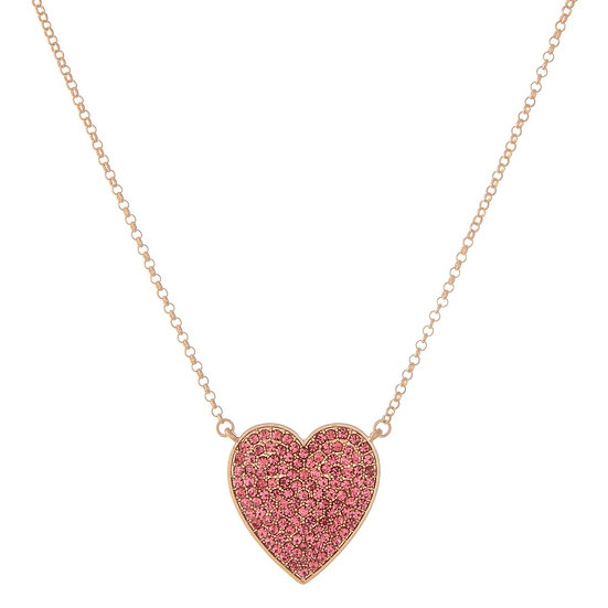Helly Necklace