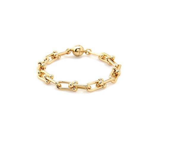 Terri Bracelet