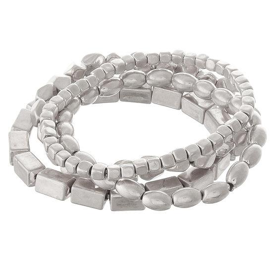 Randall Bracelet Set