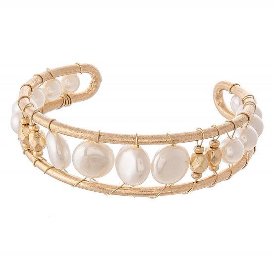 Shea Bracelet