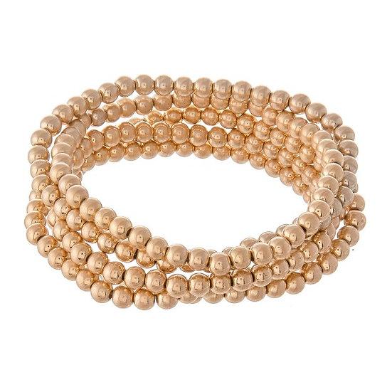 Polly Bracelet Set