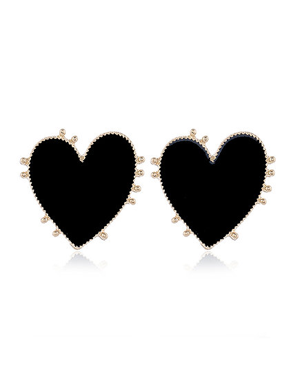 Sabrina Earrings