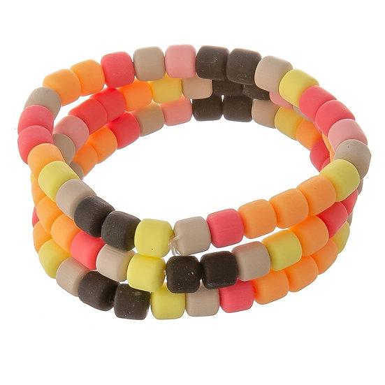 Rory Bracelet Set