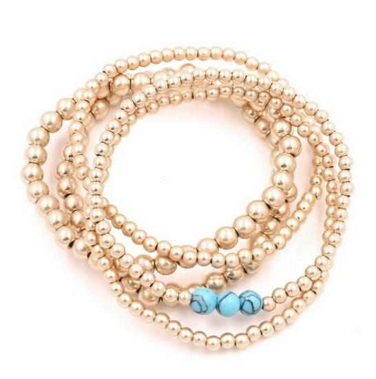 Colleen Bracelet Set