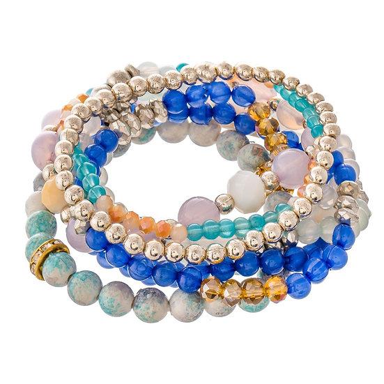 Kerry Bracelet Set