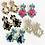 Thumbnail: Joie Earrings