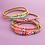 Thumbnail: Vivi Bracelet