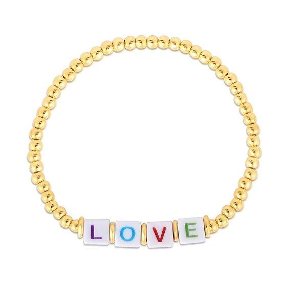Lanie Bracelet