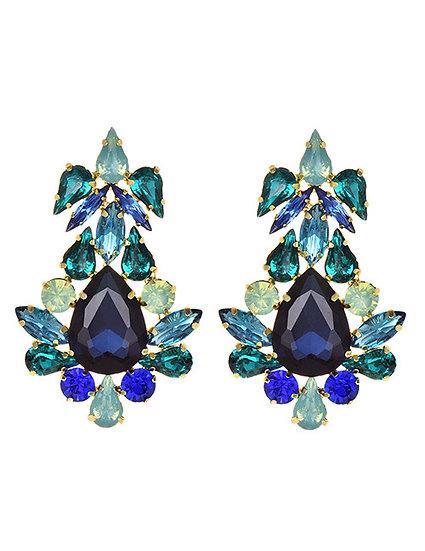 Joie Earrings