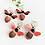 Thumbnail: Beatrice Bee Earrings