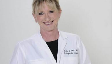 Dr.-Lee-Merritt-780x450.png