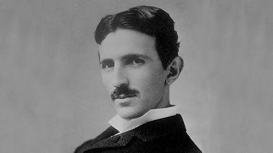 Nikola-Tesla-Images.jpg