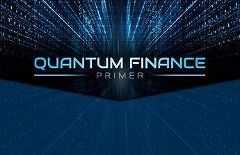 QuantumFinance-1.jpg
