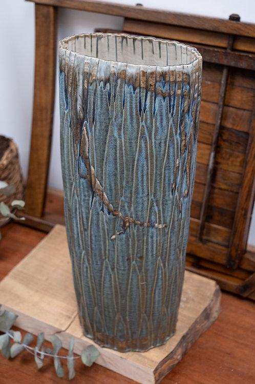 Large 3D printed Vase