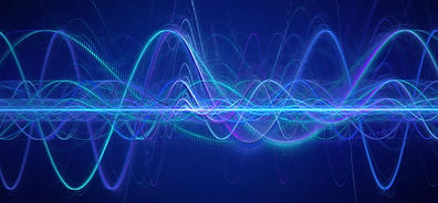 Frequency-Waves-Cropped.jpg