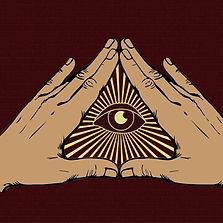 theme-Illuminati_Rachel-Buigas-Lopez-1.j