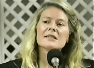 cathy-obrien-conspiracy-theorist-5dadf83