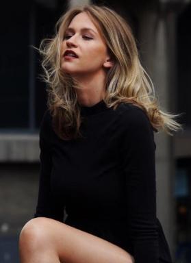 Tatjana Weserova