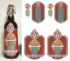 KS Brewery Package Concept