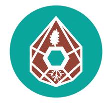 KS Brewery Logo Concept