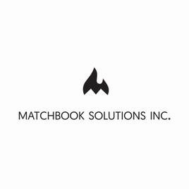 Matchbook Solutions Logo