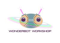 Wonderbot Workshop