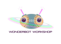 Wonderbot Workshop
