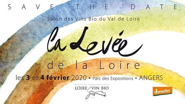 Salon Val de loire 202002.jpg