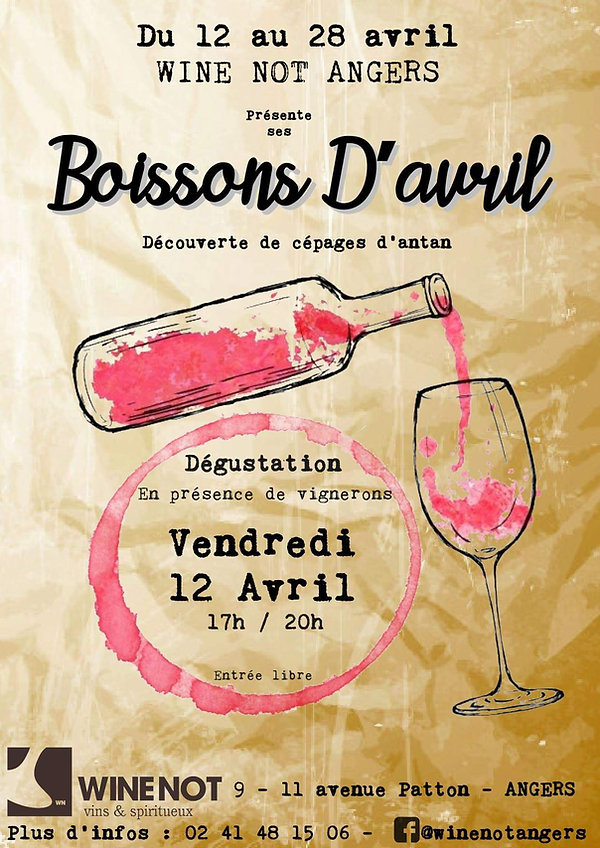 Salon boissons d avril.jpg