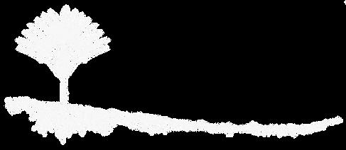 Logo1b.png