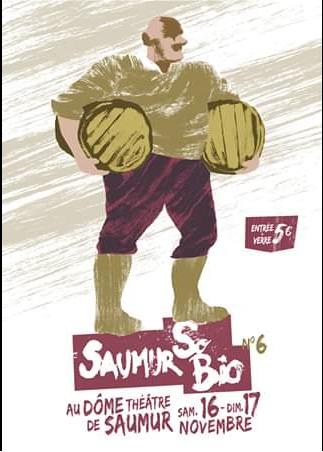Saumur so bio.PNG