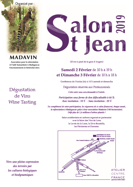 Page Salon St Jean 2019.PNG
